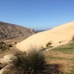 Morocco Tizi N'Trail 2018 - GO2EVENTS