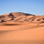 Dunes Maroc - GO2EVENTS