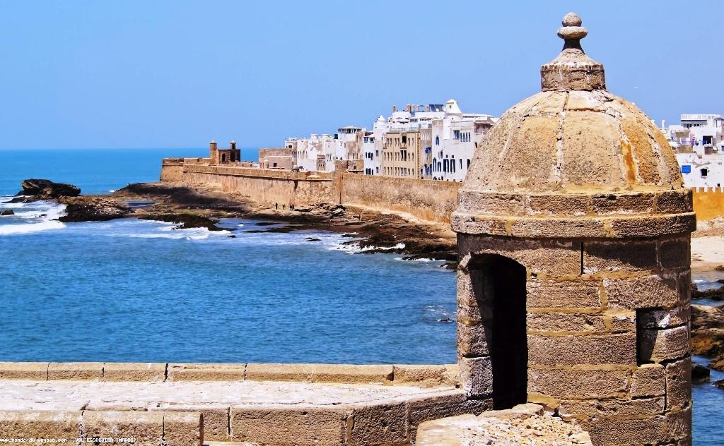 Essaouira - GO2EVENTS