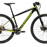 VTT Fsi Carbon 4 BLK - GO2EVENTS