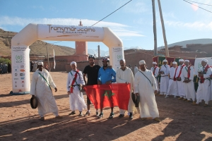 Transmarocaine 2014 - GO2EVENTS