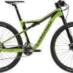 VTT Scalpel Si 4 - GO2EVENTS