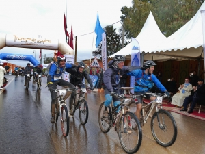 Transmarocaine 2015 - GO2EVENTS