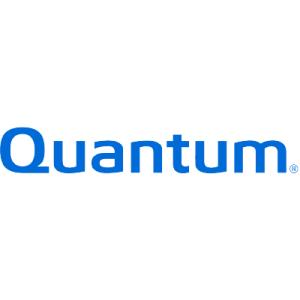 Logo Quantum - GO2EVENTS