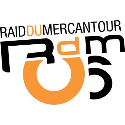 Raid du Mercantour