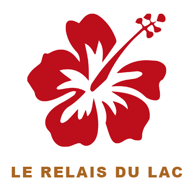 Le relais du lac Marrakech - GO2EVENTS