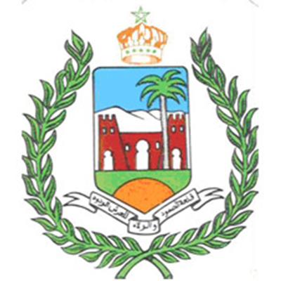 Province de TATA