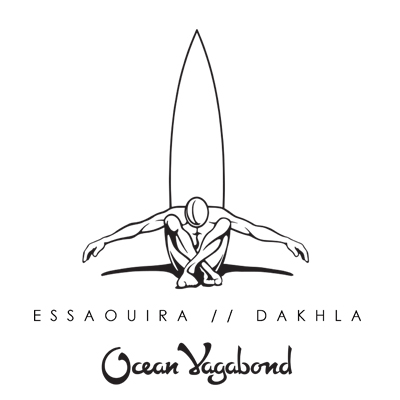 Océan Vagabond - Essaouira