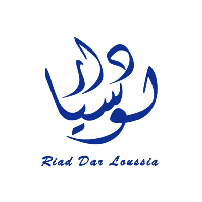 Riad Dar Loussia - Essaouira