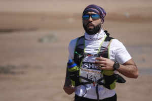 Transmarocaine TIZI N TRAIL 2018 - GO2EVENTS