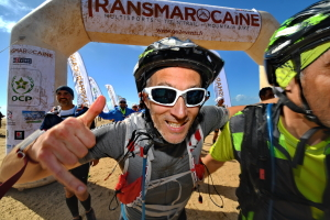 Transmarocaine Multisports 2018 - GO2EVENTS
