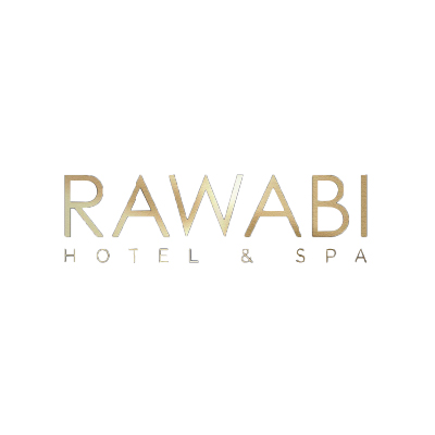 Rawabi hôtel - GO2EVENTS
