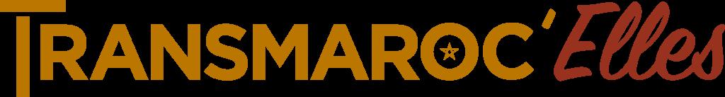 Logo Transmaroc'Elles - GO2EVENTS