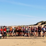 Transmarocaine 2018 - Essaouira - Go2events