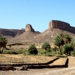 Désert Maroc - GO2EVENTS