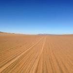 Raid 4x4 désert Maroc - GO2EVENTS