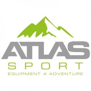 Atlas Sport - GO2EVENTS