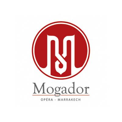 Hôtel Opéra Mogador - GO2EVENTS
