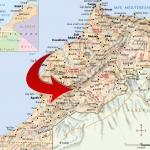 Ouarzazate Maroc - GO2EVENTS