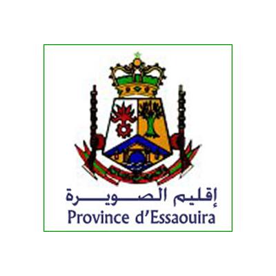 Province d'Essaouira - Go2events