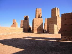 Bab El Raid 2016 - GO2EVENTS