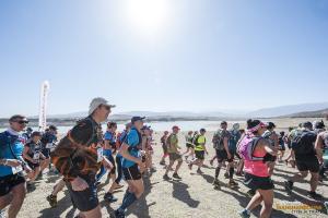 Transmarocaine Tizi N'Trail 2019