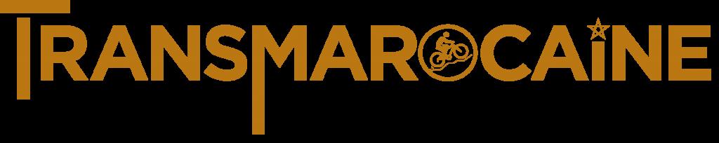 Logo TransMarocaine Mountain Bike - GO2EVENTS