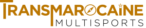 Logo TransMarocaine Multisports - GO2EVENTS