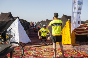 Transmarocaine - GO2EVENTS
