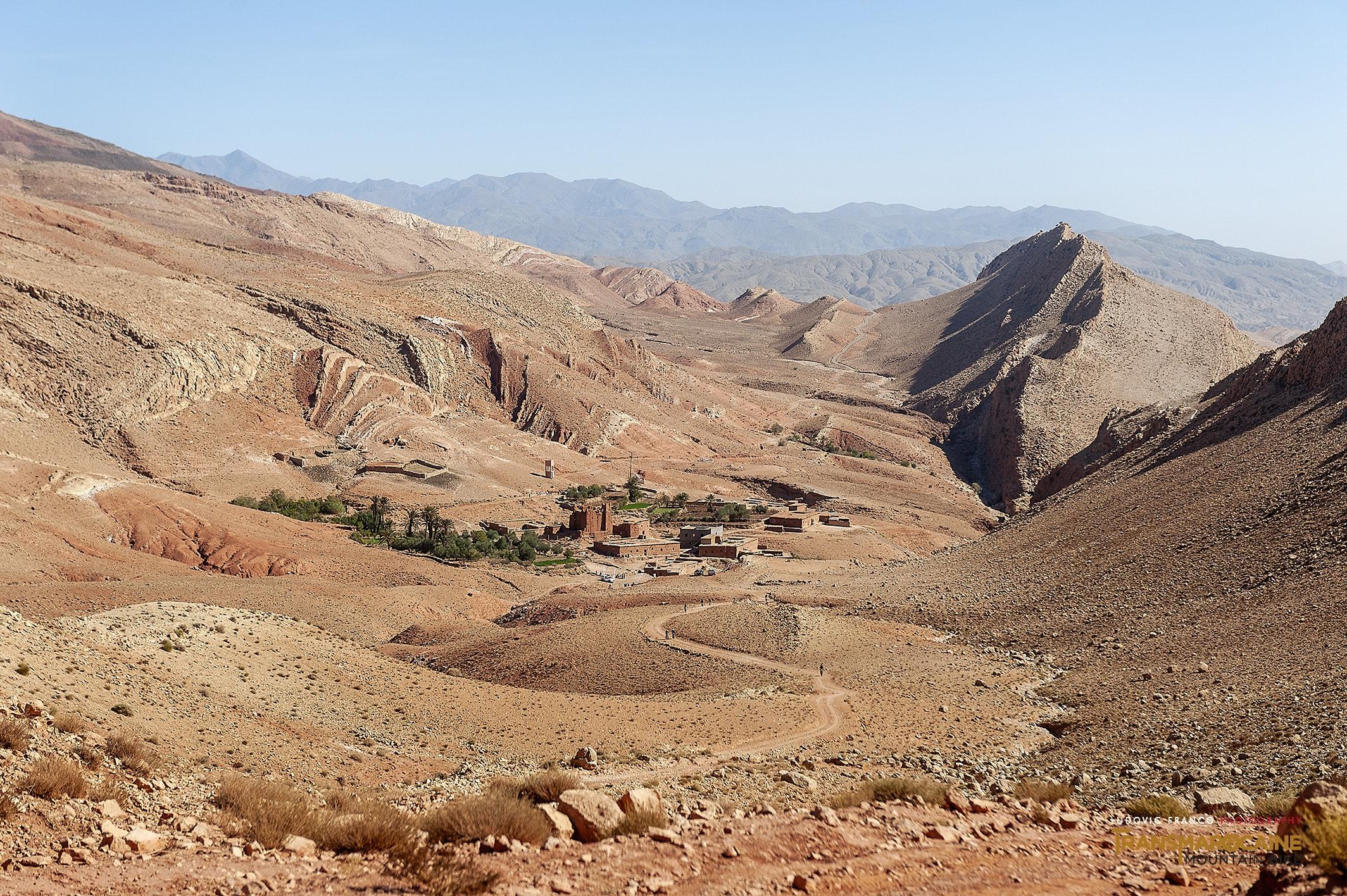LF-TMB-Ouarzazate-1461-min