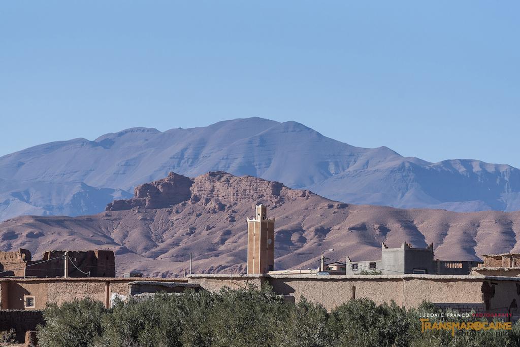 LF-TMB-Ouarzazate-7835