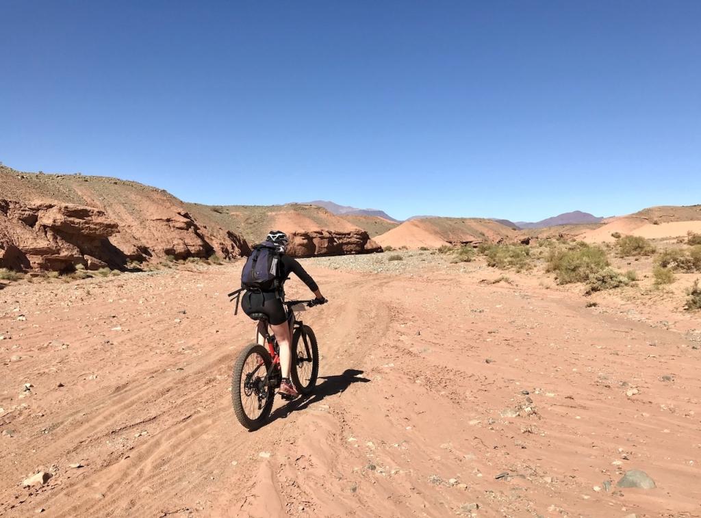 TMB-Ouarzazate 5