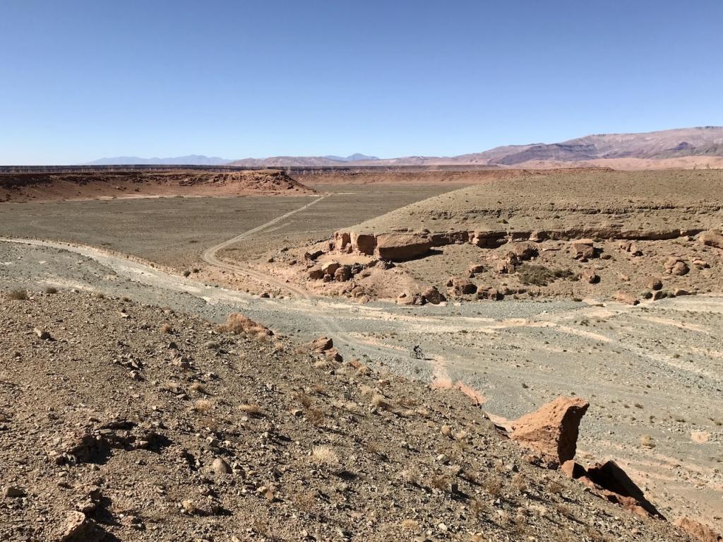 TMB-Ouarzazate 7